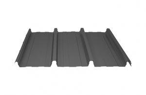 Kliplok Roofing